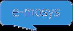 e-mosys